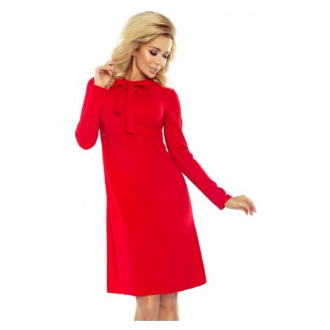 NUMOCO šaty dámské 158-2 OLA