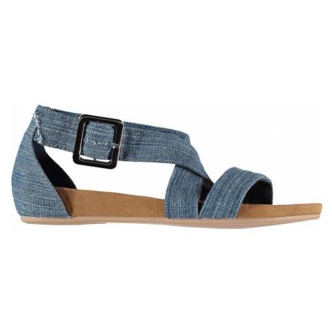 Kangol Adele Sandals Ladies
