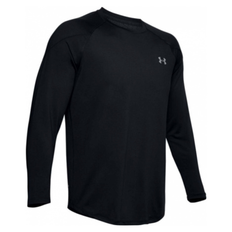 UNDER ARMOUR RECOVER LONGSLEEVE 1351573-001