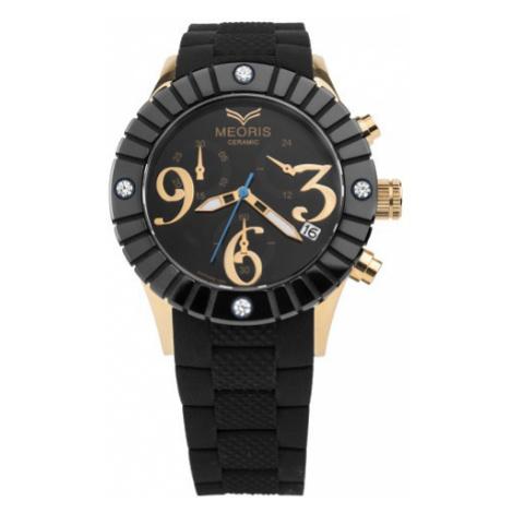 MEORIS CERAMIC L063Ce, Dámské náramkové hodinky