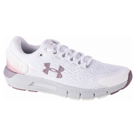 UNDER ARMOUR W CHARGED ROGUE 2 3022602-105