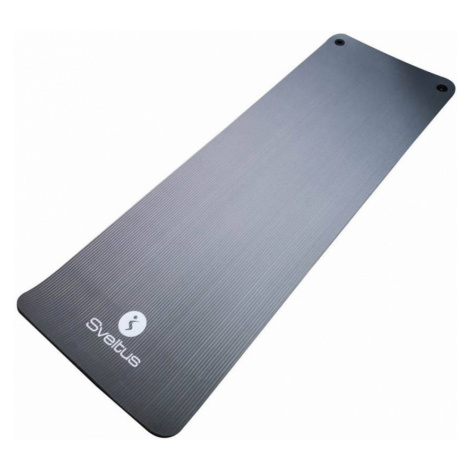 Sveltus Training mat grey 180x60 cm Šedá