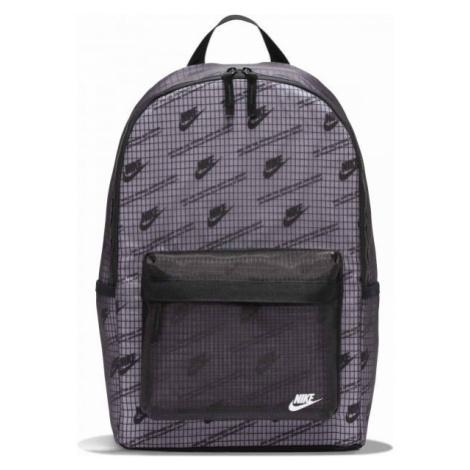 Nike HERITAGE 2.0 černá - Dámský batoh