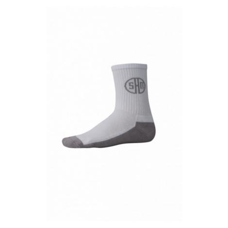 SAM 73 Ponožky WACO