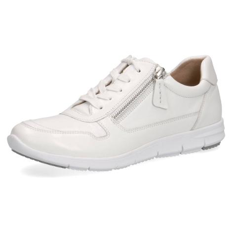 Dámská obuv Caprice 9-23750-26 102