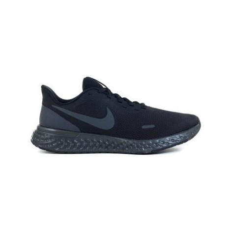 Nike Revolution 5 4E ruznobarevne