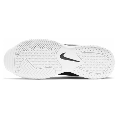 Nike Lite 2 Men's Hard Court Tennis Shoe