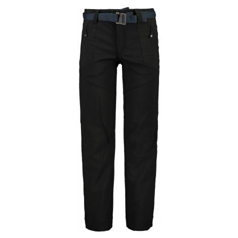 Kalhoty softshellové pánské HUSKY KRESI M