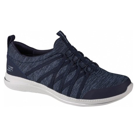SKECHERS CITY PRO WHAT A VISION 23749-NVY