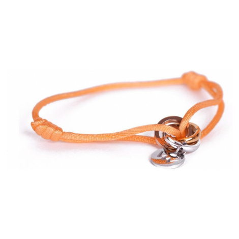 Vuch Filly Orange Bracelet
