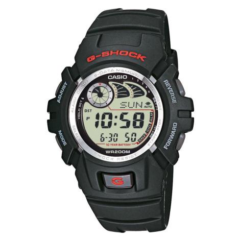 G-Shock G-2900F-1VER Casio