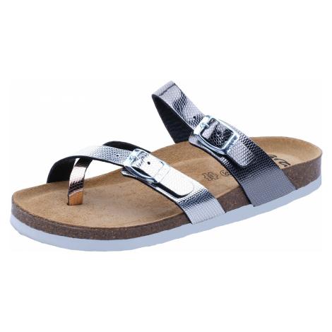 "Dámské pantofle ara ""Fidschi"""