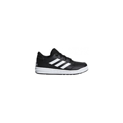 AltaSport K Adidas