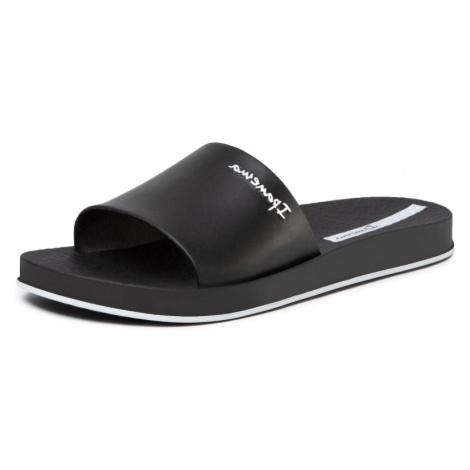 Pantofle Ipanema Slide J42113675