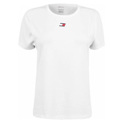 Tommy Sport Tape T-Shirt Tommy Hilfiger