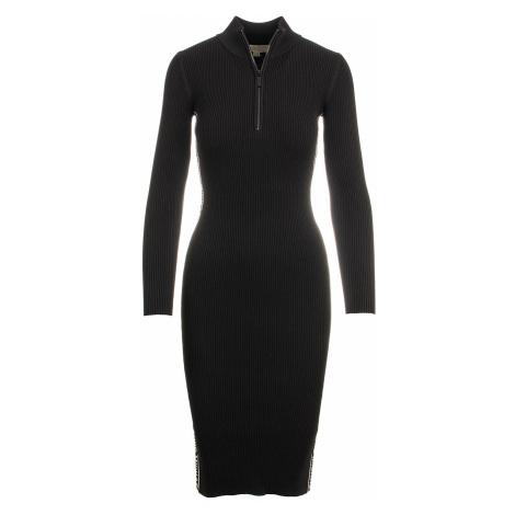 Michael kors dámské šaty černé