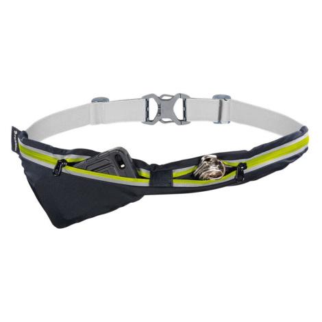 Běžecký Opasek Ferrino X-Belt