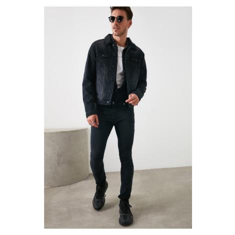 Trendyol Black Male Skinny Jeans