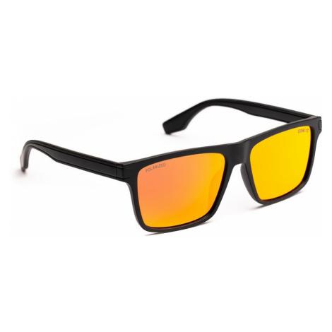 Sluneční Brýle Bliz Polarized C Alvin