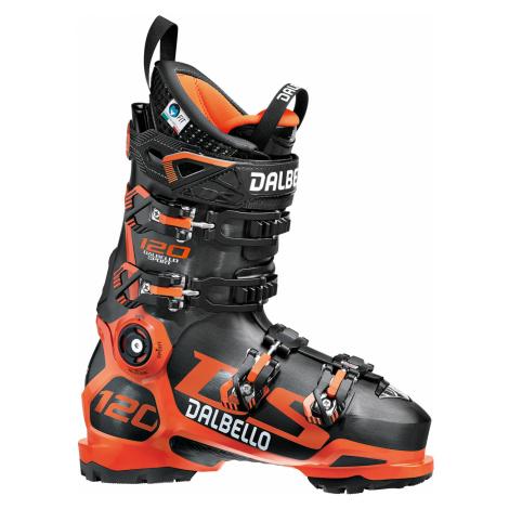 Lyžařské boty DALBELLO DS 120 GW MS multicolor