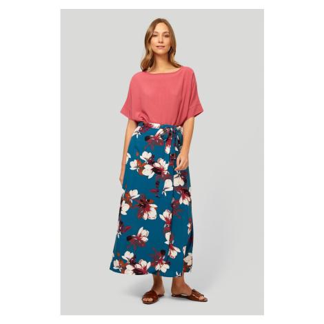 Greenpoint Woman's Skirt SPC31800