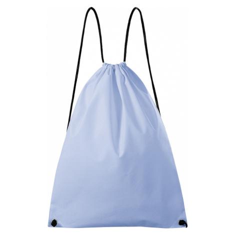Piccolio Beetle Batoh P9215 nebesky modrá UNI