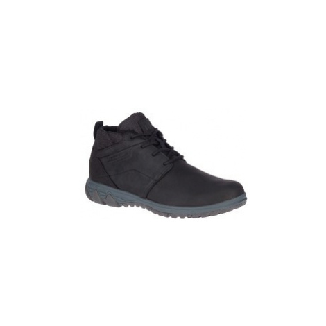 ALL OUT BLAZE FUSION NORTH black Merrell
