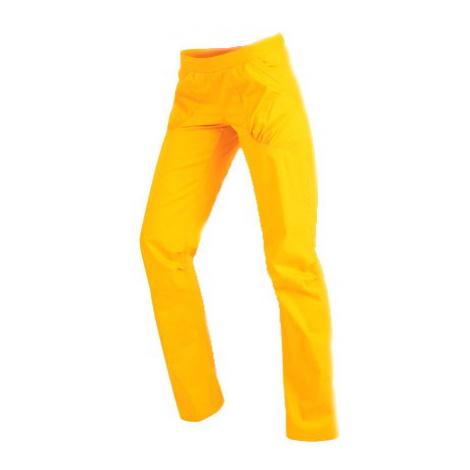 Dámské kalhotky Litex 99581 korálová barva   korálová