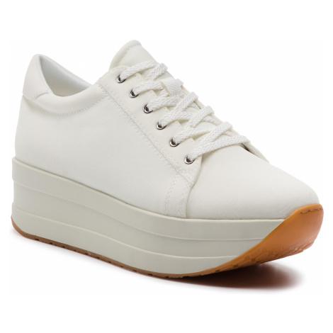 Sneakersy VAGABOND - Casey 4722-280-01 White