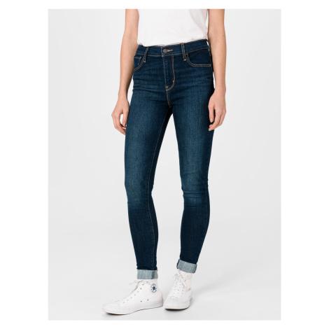 720™ Jeans Levi's® Modrá Levi´s