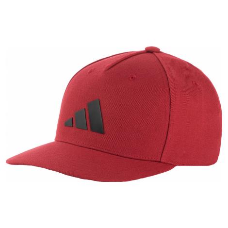 ADIDAS THE PACK CAP DZ9486