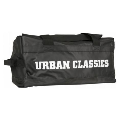 Traveller Bag Urban Classics