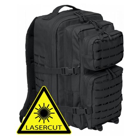 Big US Cooper Backpack - black Urban Classics