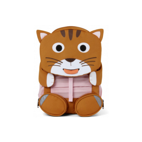 Affenzahn batoh do školky - Kočka Molly