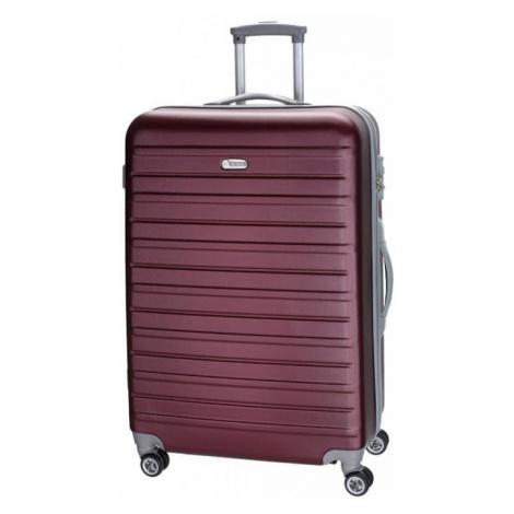 Plastový kufr D&N L
