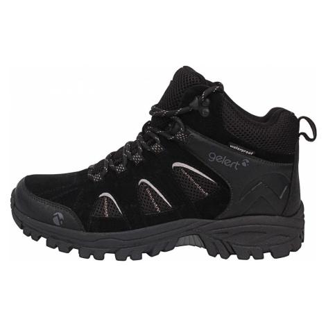 Skechers Fannter Walking Boots