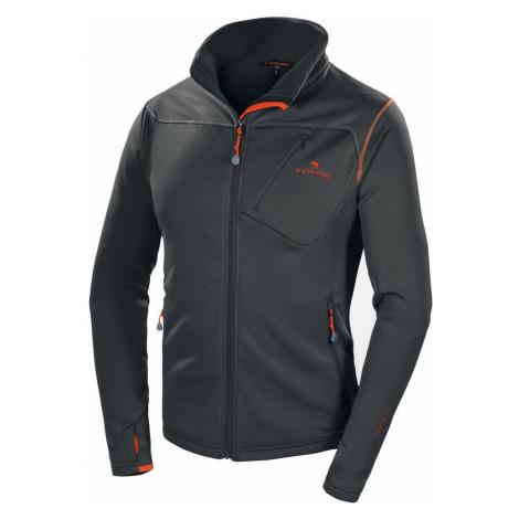 Ferrino Tailly Jacket Man NEW black