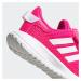 ADIDAS PERFORMANCE Sportovní boty 'Tensaur Run I' bílá / pink