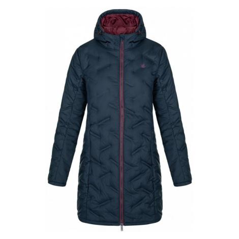 Dámský kabát Loap Itika