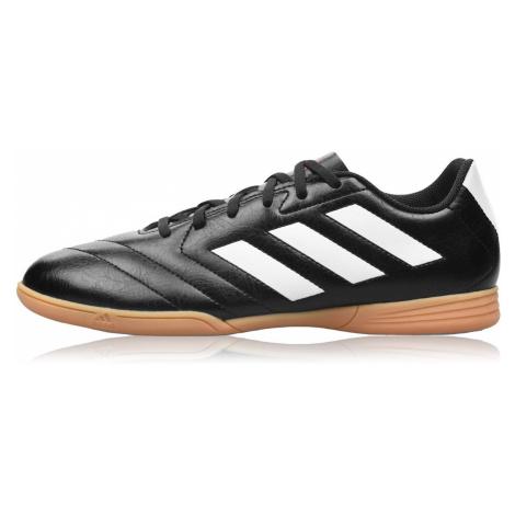 Adidas Goletto VII Football Trainers Indoor