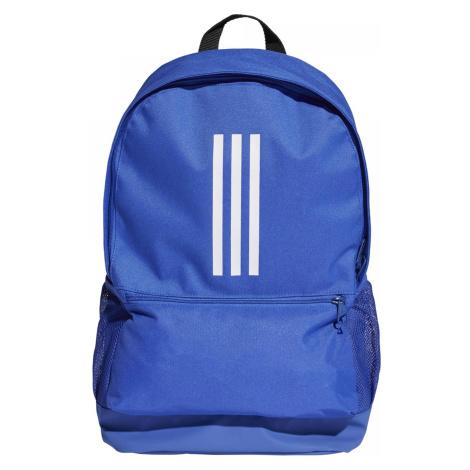 Batoh adidas Backpack Tiro - Bold Modrá / Bílá