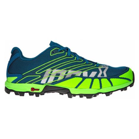 Dámská obuv Inov-8 X-Talon 255 W modrá/zelená