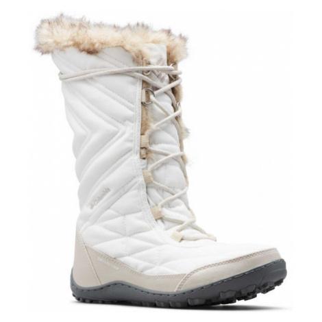 Columbia MINX MID III - Dámská zimní obuv