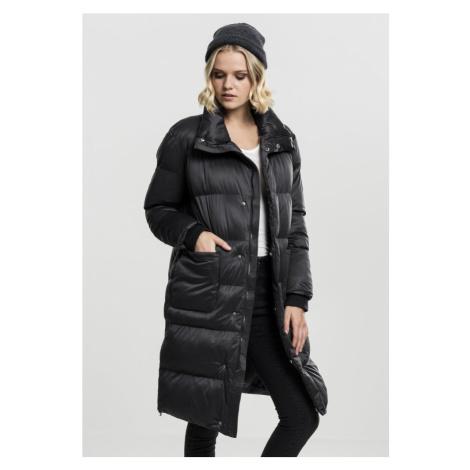 Ladies Oversized Puffer Coat Urban Classics