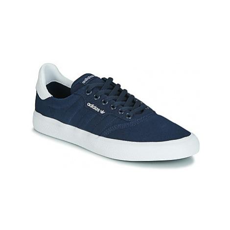 Adidas 3MC Modrá