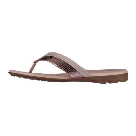 Pantofle MODARE 7053.126