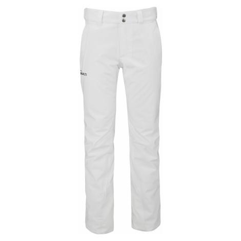 Kalhoty lyžařské Halti Puntti