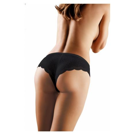 Babell Woman's Panties 071