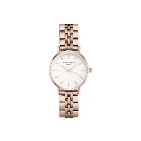Dámské hodinky Rosefield 26BRG-270
