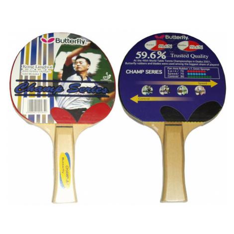 Butterfly Champ A1 pálka na stolní tenis